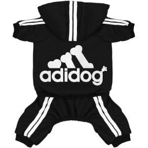Scheppend Original Adidog
