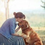 10 Friendliest Dog Breeds