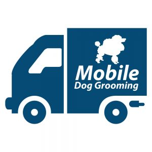 How Much Does Mobile Dog Grooming Cost?