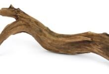 Aquarium Driftwood - Different Types & Info