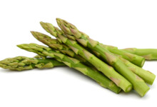 Can Cats Eat Asparagus?