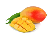 Can Cats Eat Mango?