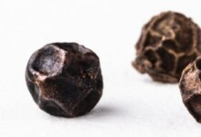 Is Black Pepper Bad for Dogs?