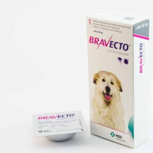 Is Bravecto Safe for Dogs?