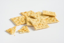 Can Dogs Eat Crackers? - Is it Safe?