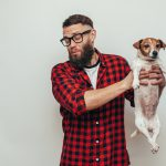 How to Eliminate Dog Smell in Your House