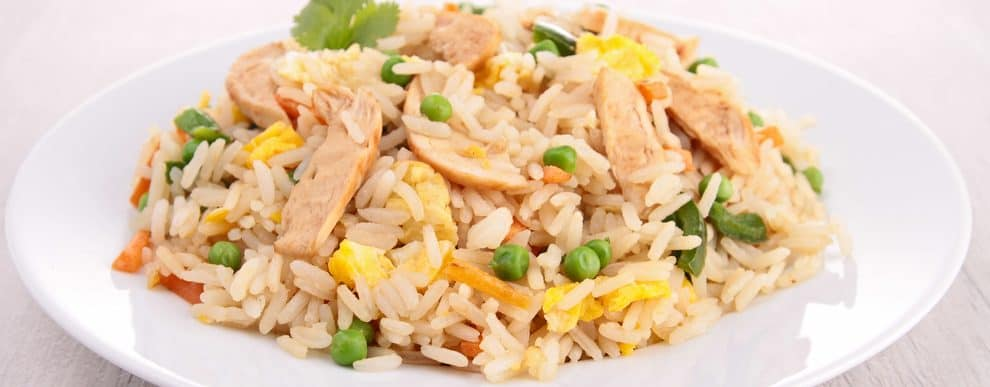 dogs food chicken and rice e1582687309309