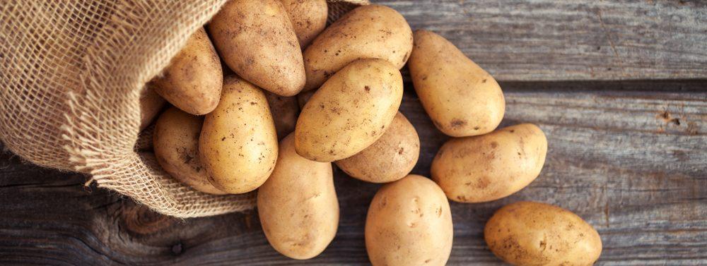 raw potatoes in a bag e1582798192555