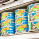 Is Friskies Good for My Cat?