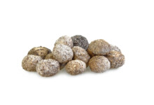 Rabbit Poo - What you need to keep an eye at