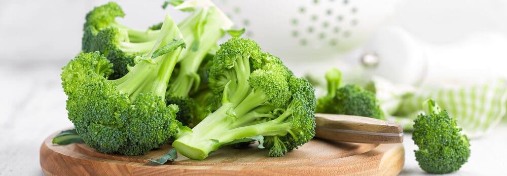 broccoli e1590159952917