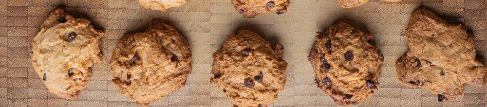homemade cookie e1590557445460