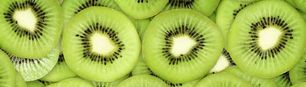 kiwi slices e1590145624158
