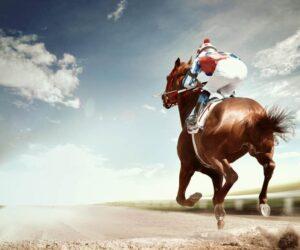 man riding horse 1 e1590593427403