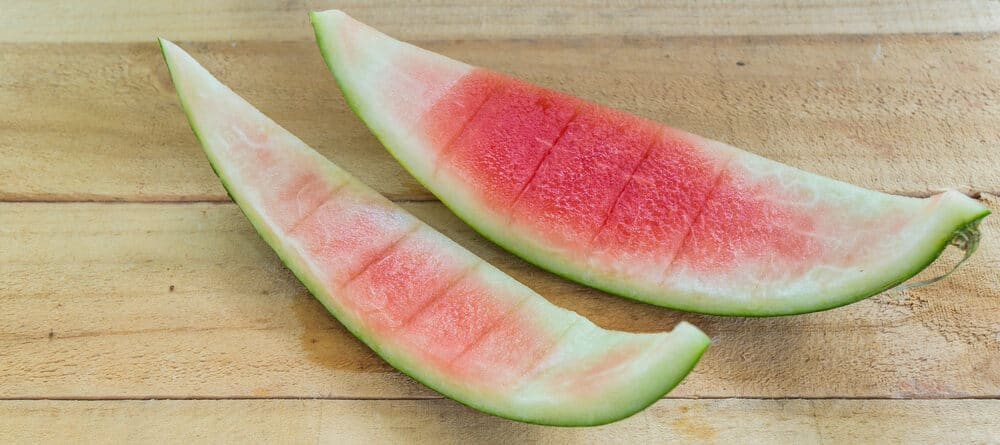 watermelon rind e1590558690209