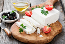 Can Dogs Eat Feta Cheese?