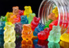 Can Dogs Eat Gummy Bears?