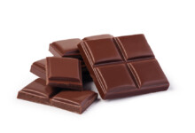 Can Pet Mice Eat Chocolate?